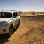 Tours-Of-Peace- desert cars-