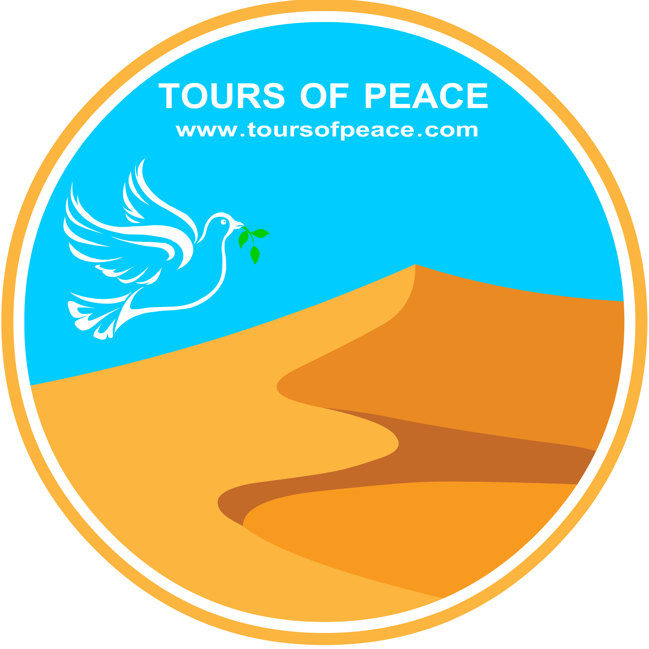 Tours Of Peace-Morocco Holidays- Trips in Sahara Desert