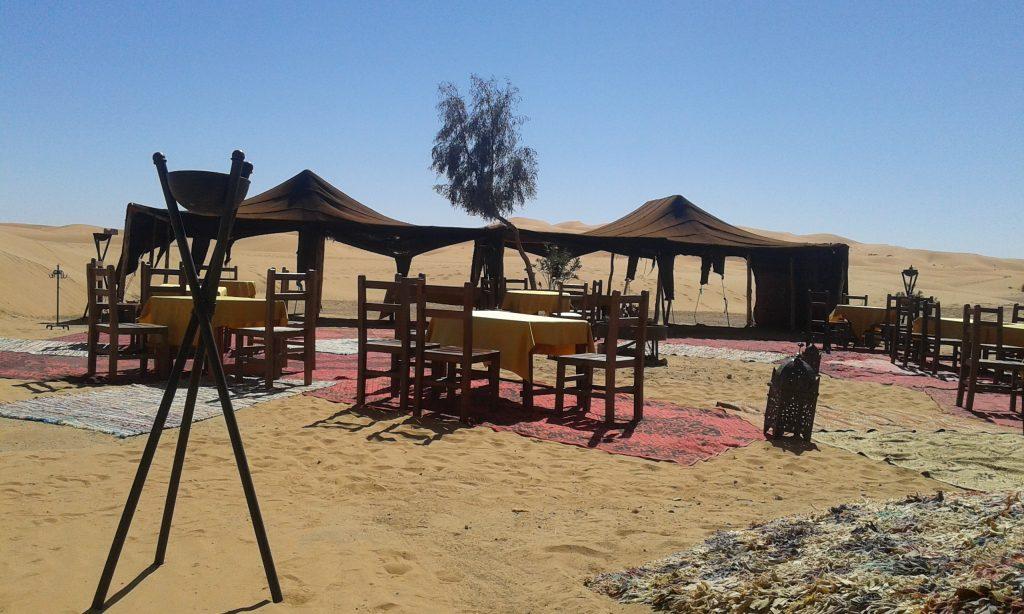 Morocco Camel Trekking, Morocco Camel Ride, Morocco Camel Trekking Tours, Sunrise Camel Trek, Sunset Camel Trek ,Trekking in Morocco, Camel Rides, Morocco Camel Treks,