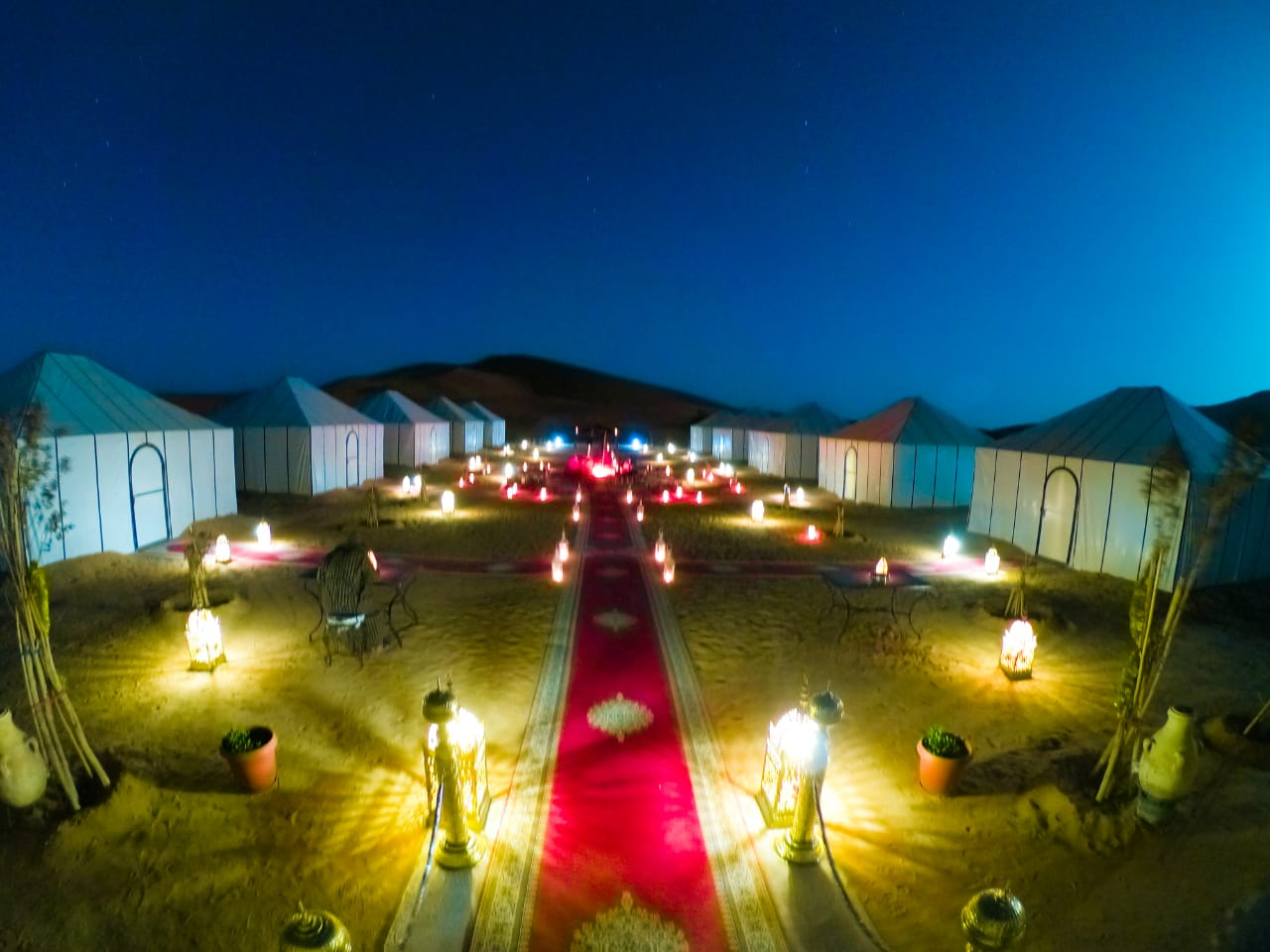 Sahara Desert luxury Camps In Morocco morocco trips morocco tours of peace